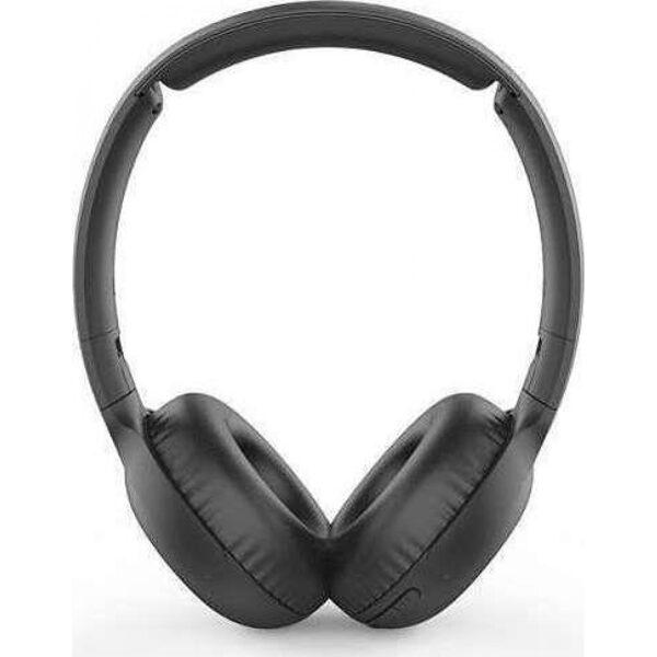 Philips TAUH202 Bluetooth