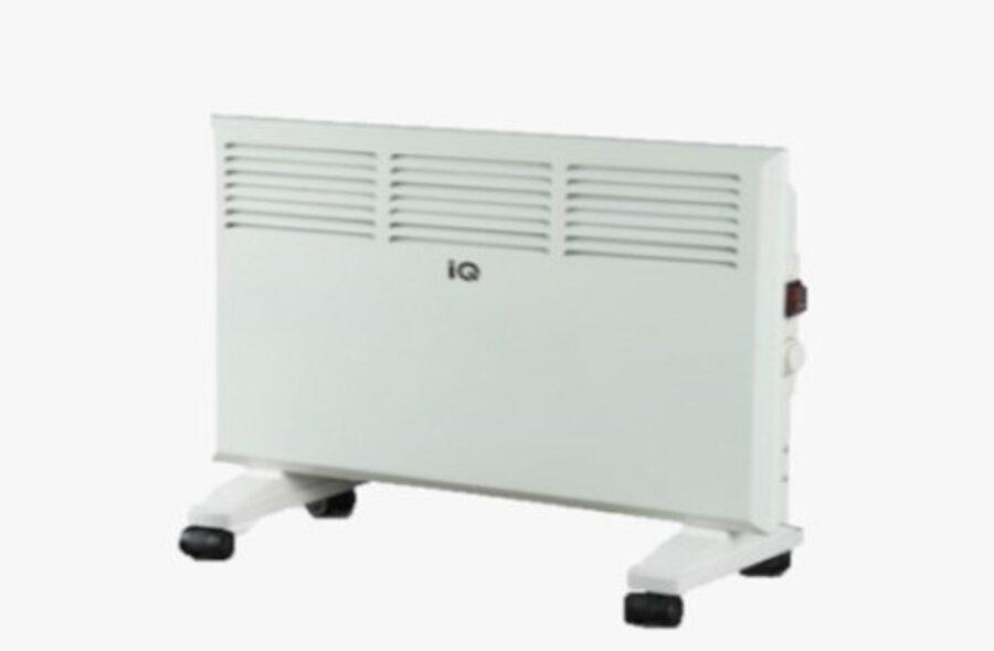 IQ HT-1433