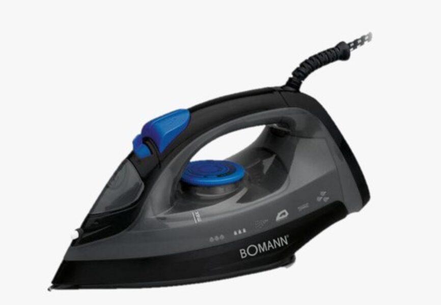 Bomann DB6003