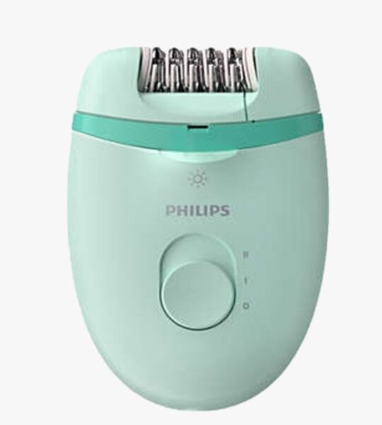 Philips BRE265