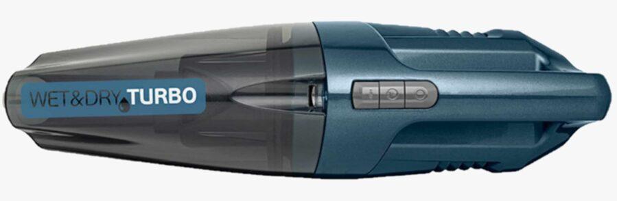 Izzy Wet-dry turbo 11.1V