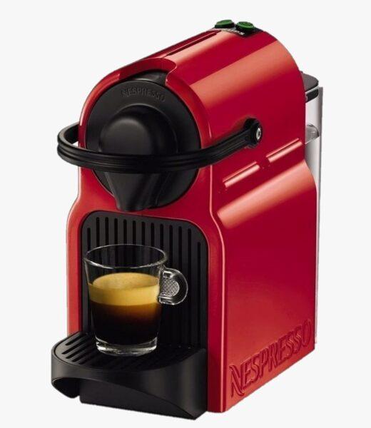 Krups Nespresso XN1005S