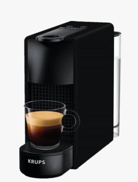 Krups Nespresso XN1108S