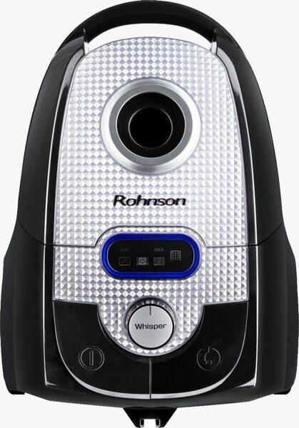 Rohnson R-1560 4A