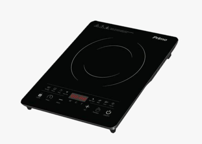 Primo PRIC-40300