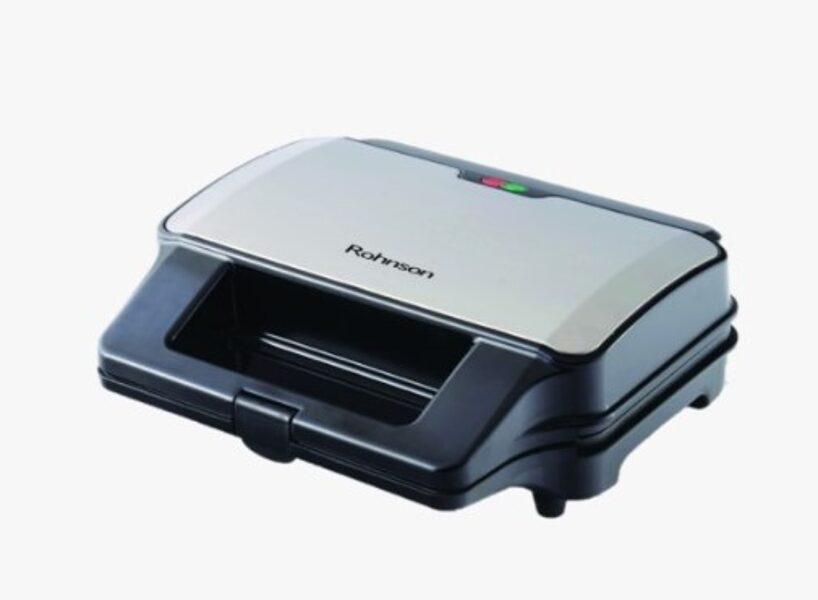 Rohnson R-2680