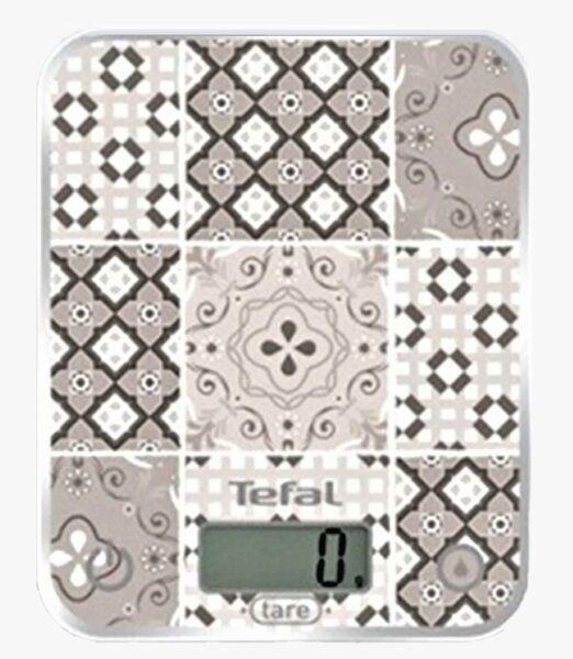 Tefal BC5136 5kg