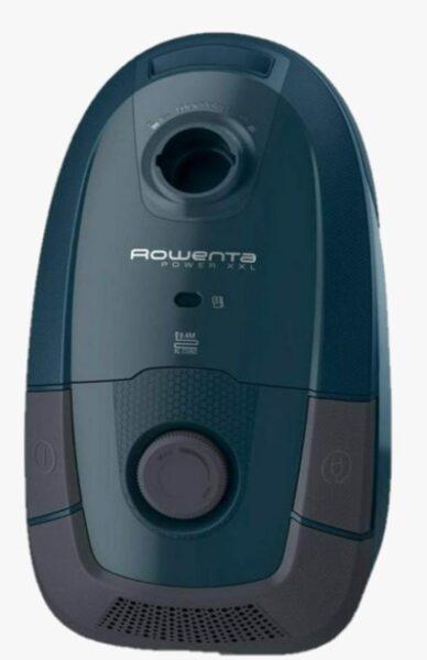 Rowenta RO3125 3*