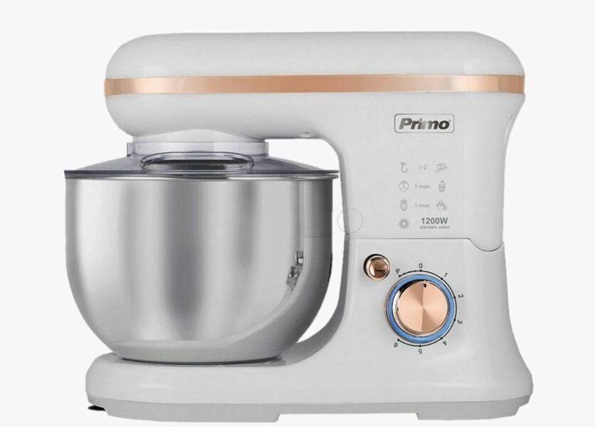 Primo PRMB-40256 5lt 1200w