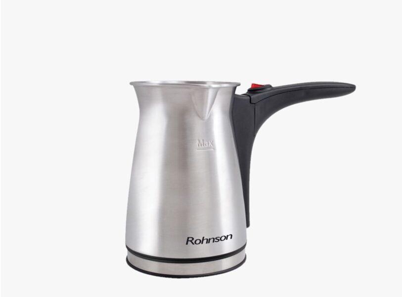 Rohnson R-992