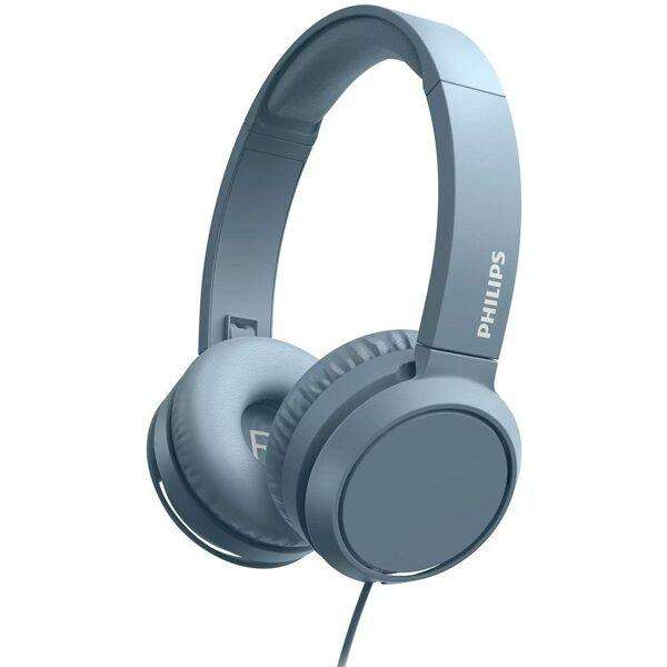Philips TAH4105 Blue