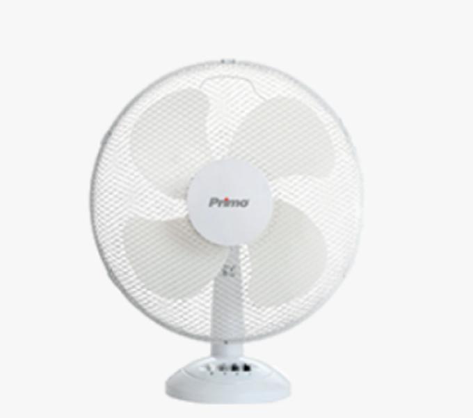 Primo PRTF-80406