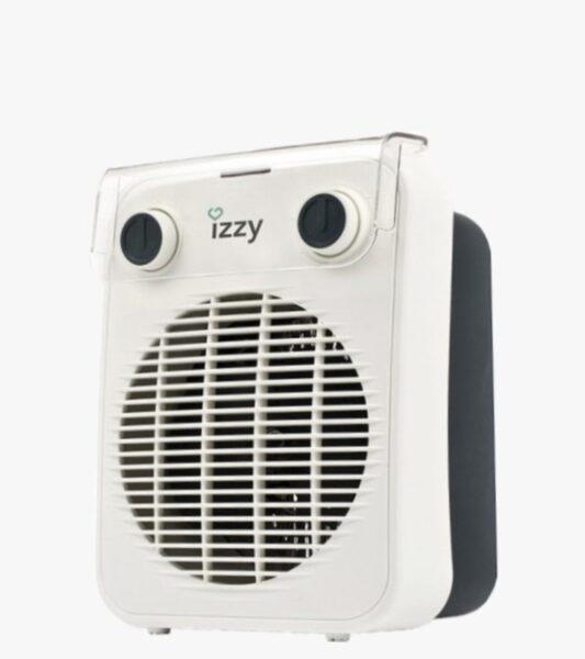 Izzy IZ-9013