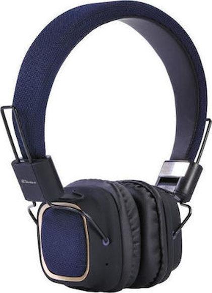 Element HD-800BT Bluetooth