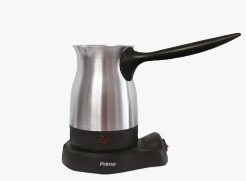 Primo PRCP-40242