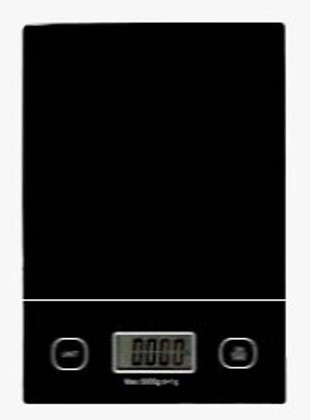 Bormann BWS1000 5kg