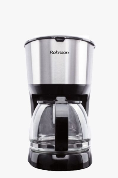 Rohnson R-991