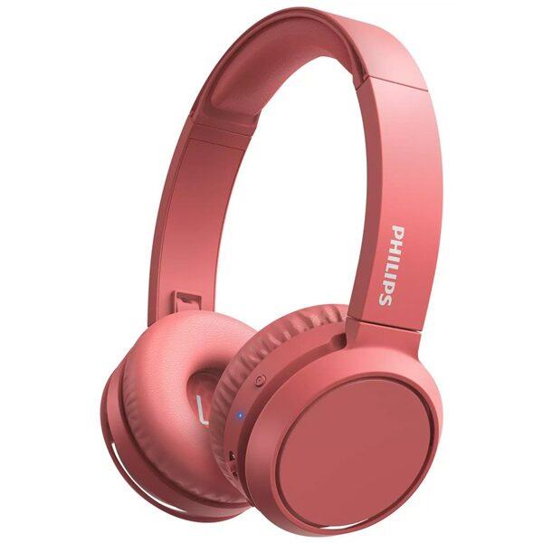 Philips TAH4205 Bluetooth