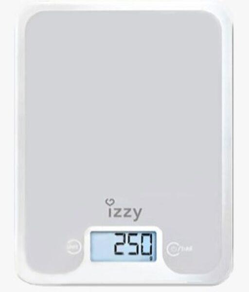 Izzy La Crema 10kg